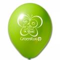 21957_groenrijk-ballon