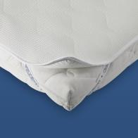 aerosleep matras goedkoop